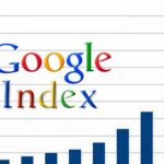 google index co tot khong
